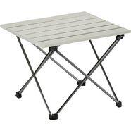 grand canyon campingtafel »tucket table mini« grijs