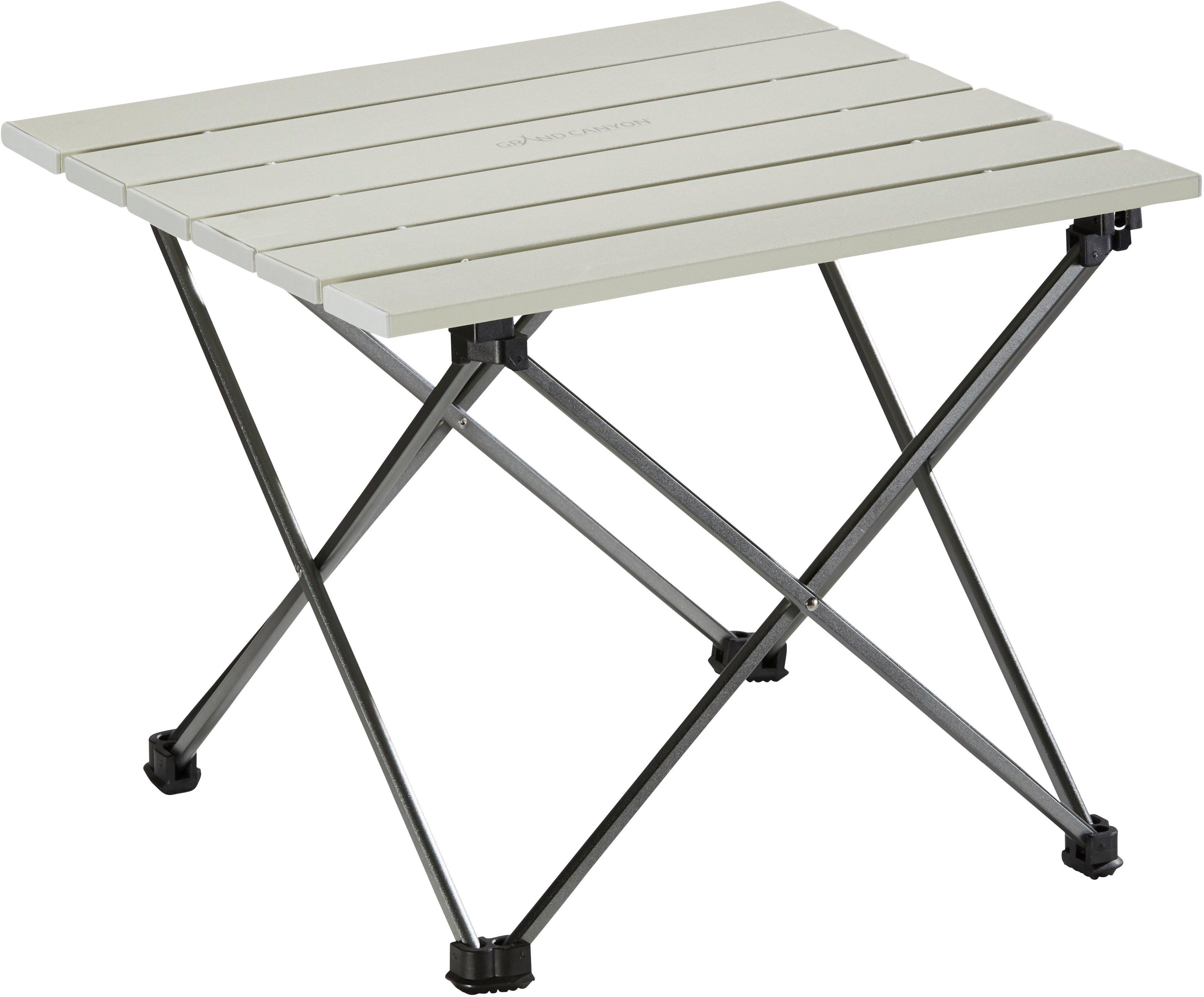 GRAND CANYON campingtafel TUCKET TABLE MINI online kopen op otto.nl
