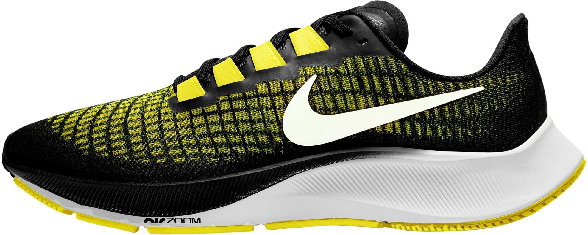 Nike runningschoenen »Air Zoom Pegasus 37« bestellen: 30 dagen bedenktijd