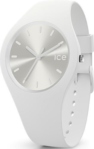 ice-watch kwartshorloge ICE colour, 018127 nu online kopen bij OTTO