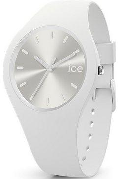 ice-watch kwartshorloge »ice colour, 018127«