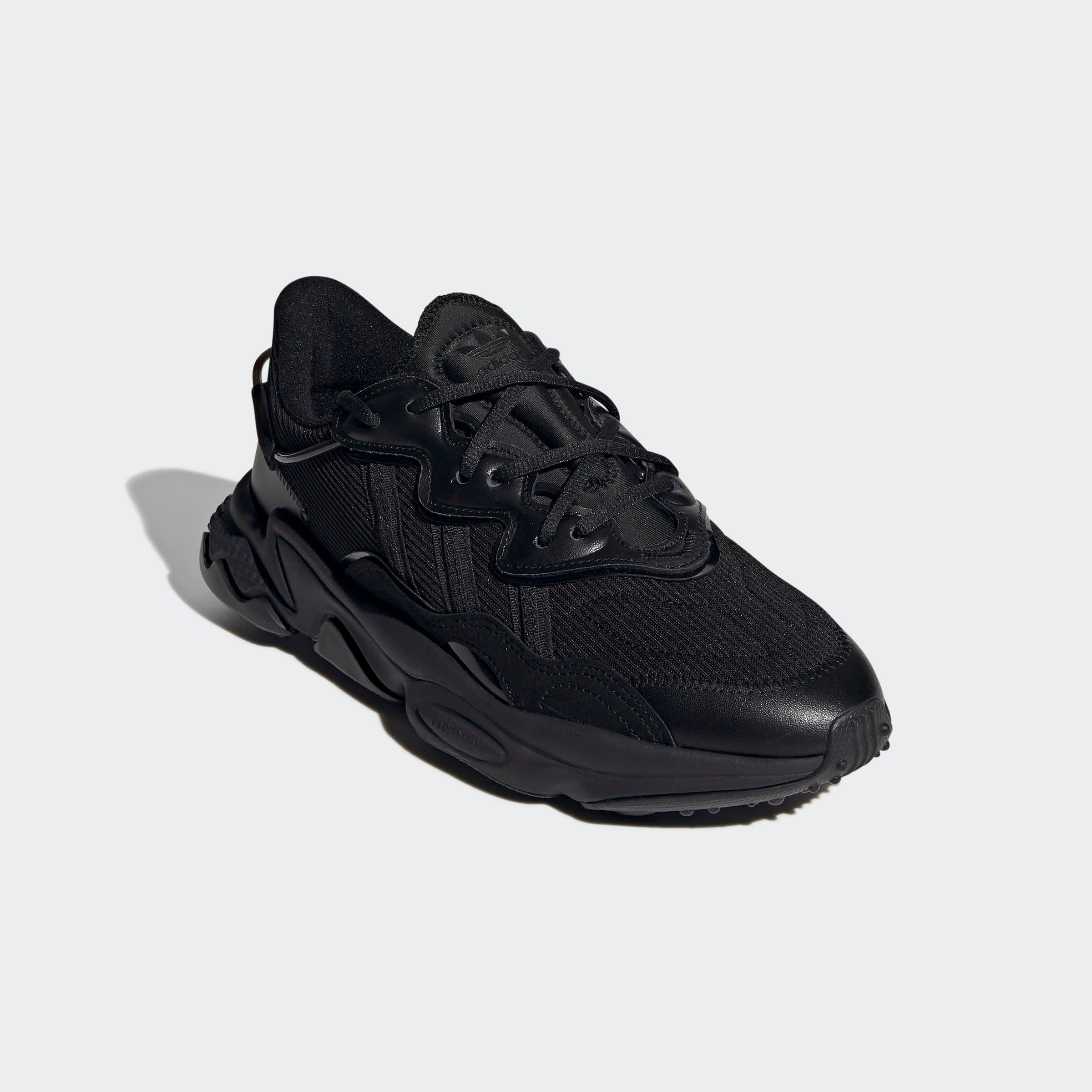 Op zoek naar een adidas Originals sneakers »OZWEEGO«? Koop online bij OTTO