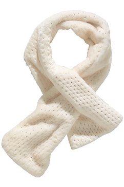 j.jayz sjaal wit