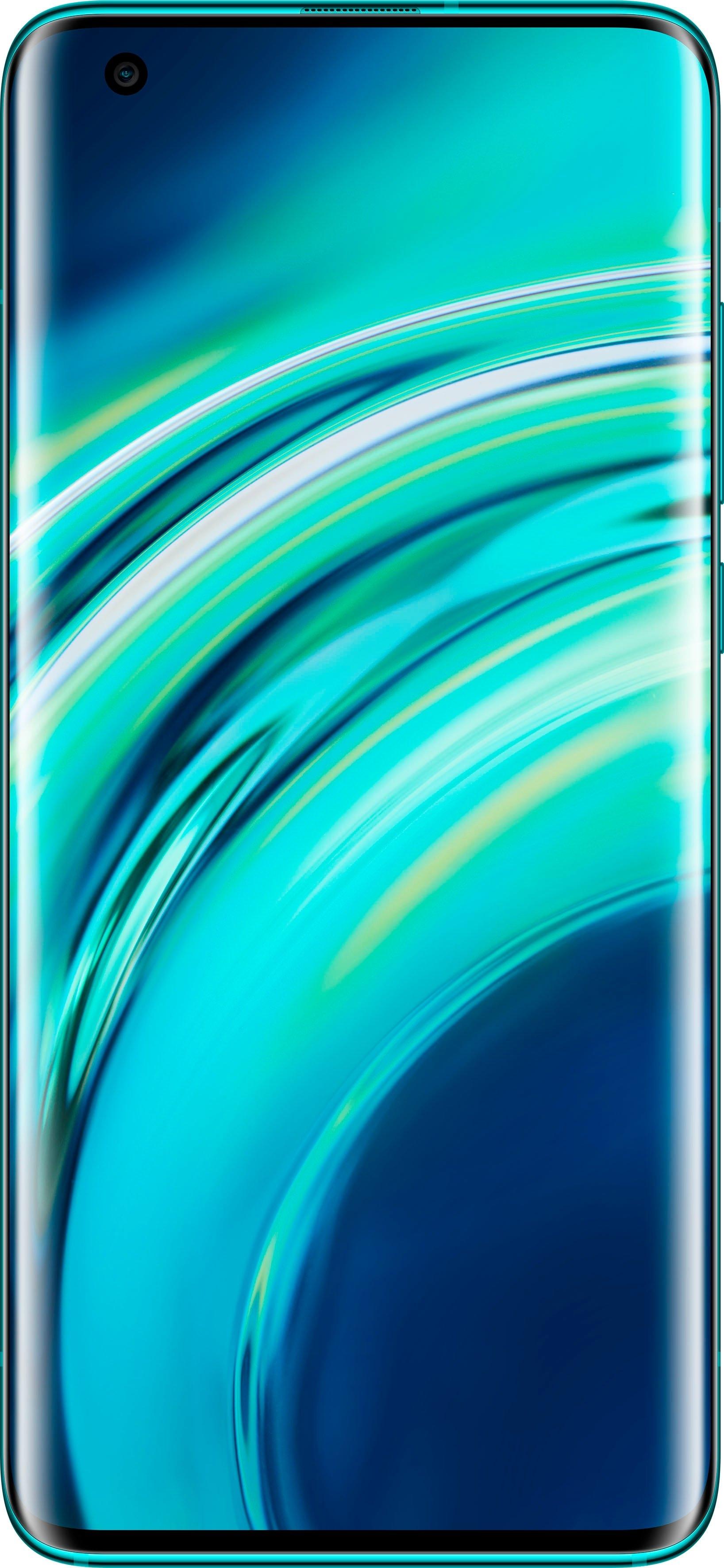 Op zoek naar een Xiaomi smartphone Xiaomi Mi 10 8GB+128GB, 128 GB? Koop online bij OTTO
