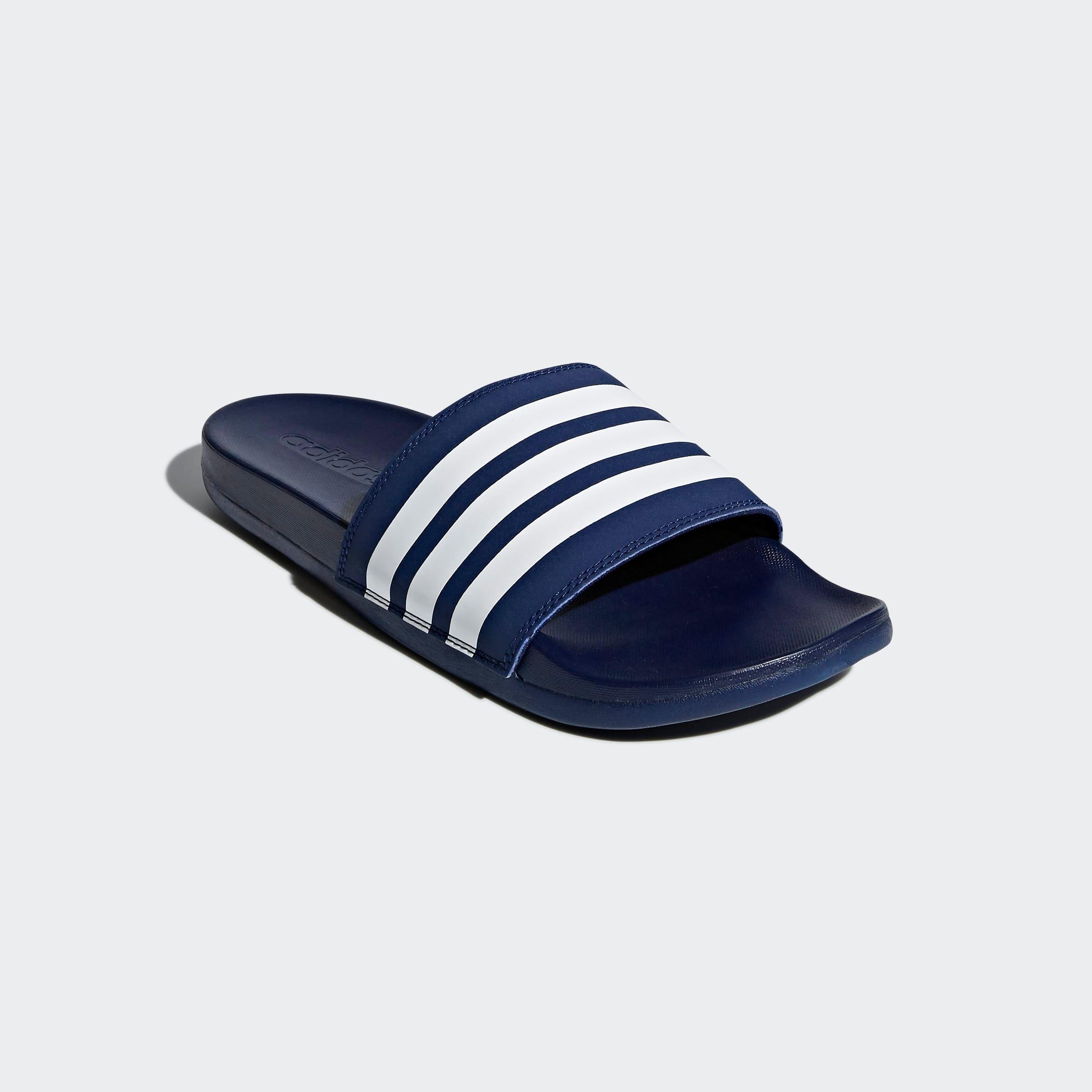 Op zoek naar een adidas Performance badslippers »Adilette Comfort«? Koop online bij OTTO