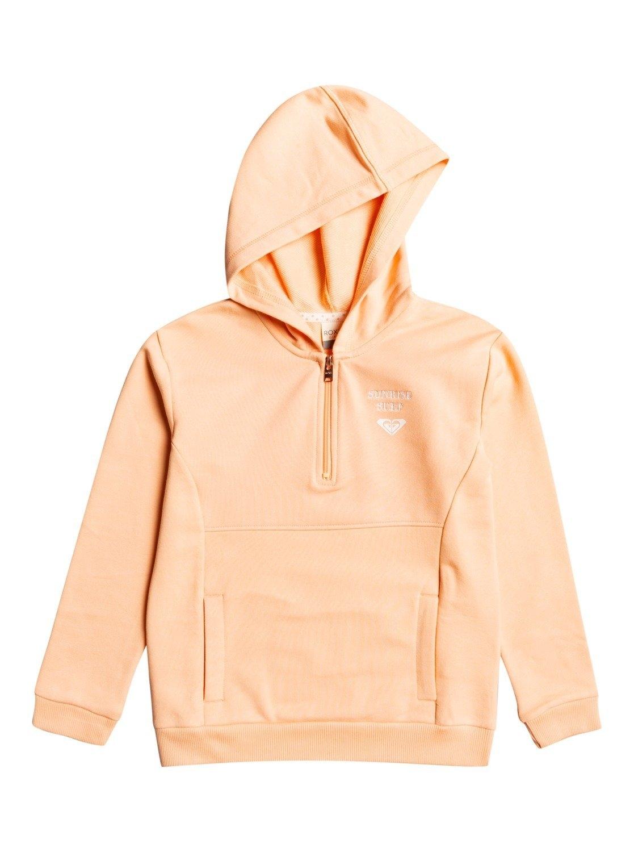Roxy hoodie »Noise Of The Wind« nu online bestellen