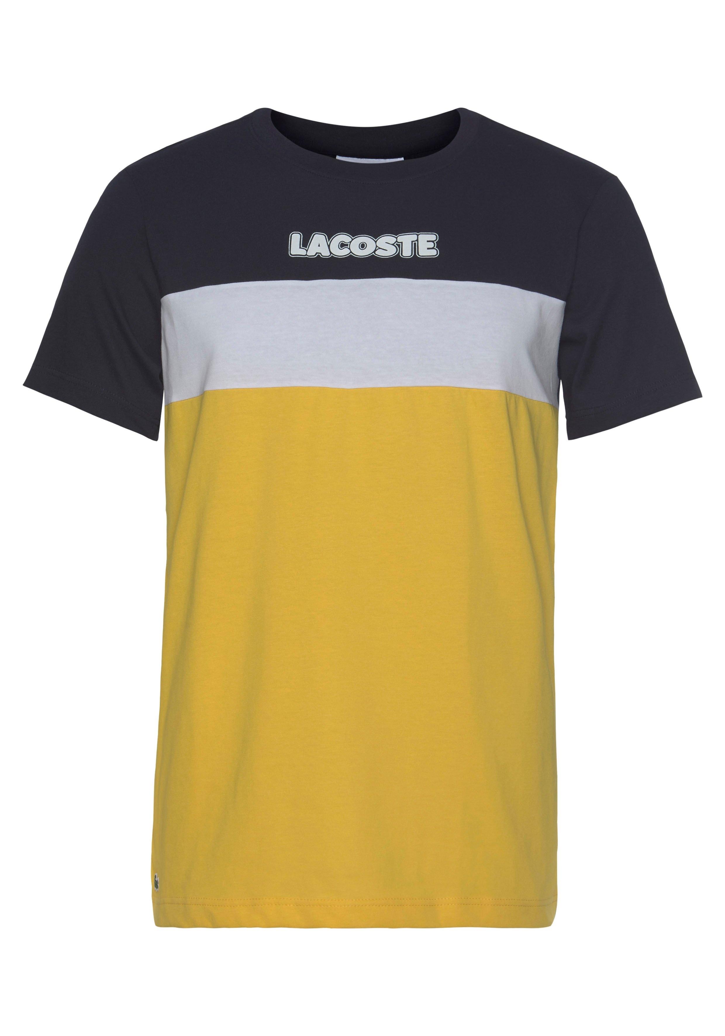 LACOSTE T-shirt bij OTTO online kopen