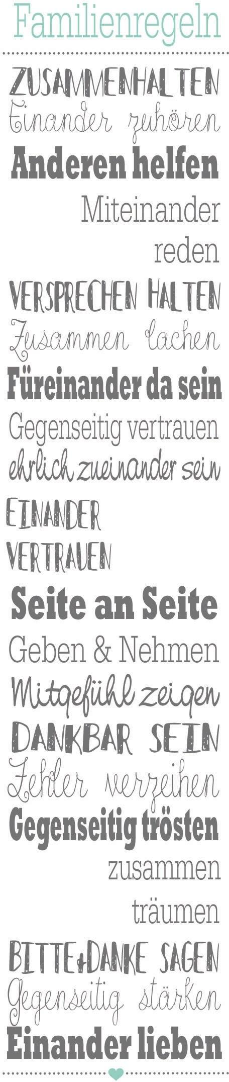 Bönninghoff artprint op linnen Spieraam ca.25x120 cm (1 stuk) veilig op otto.nl kopen