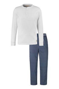jack  jones pyjama grijs