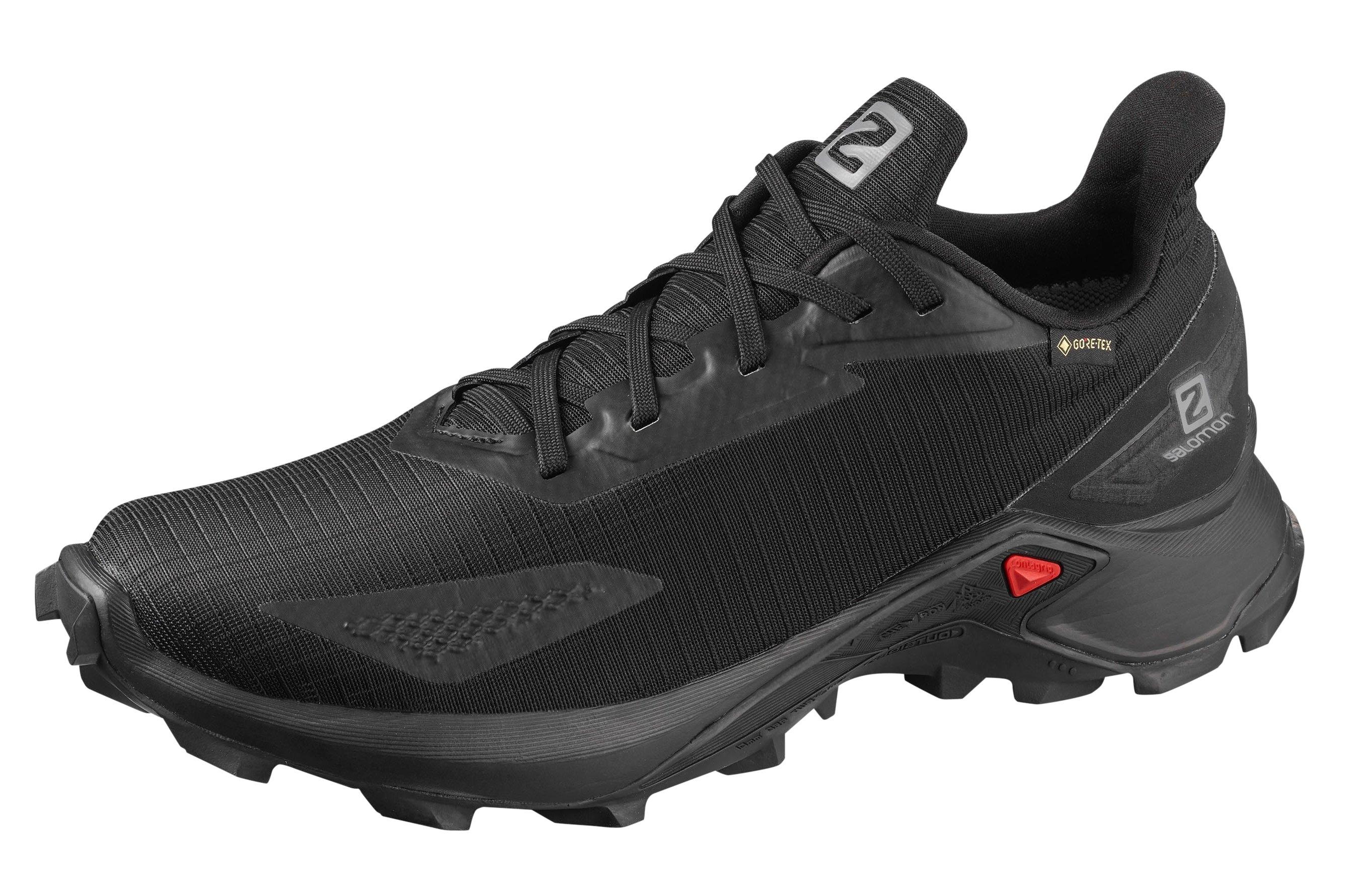 Salomon runningschoenen »ALPHACROSS BLAST Gore-Tex® W« voordelig en veilig online kopen