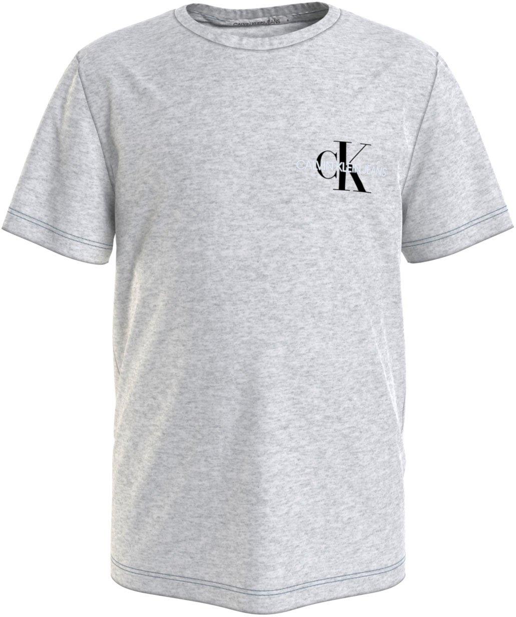 Calvin Klein T-shirt veilig op otto.nl kopen
