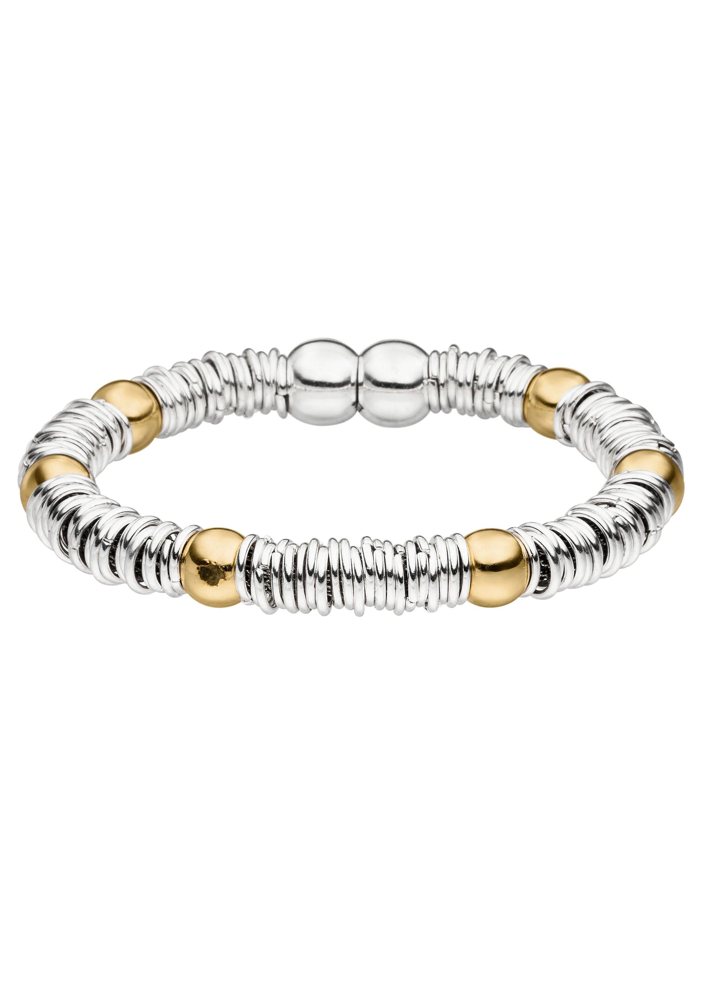 Tamaris armband Ezra, TF078 nu online kopen bij OTTO
