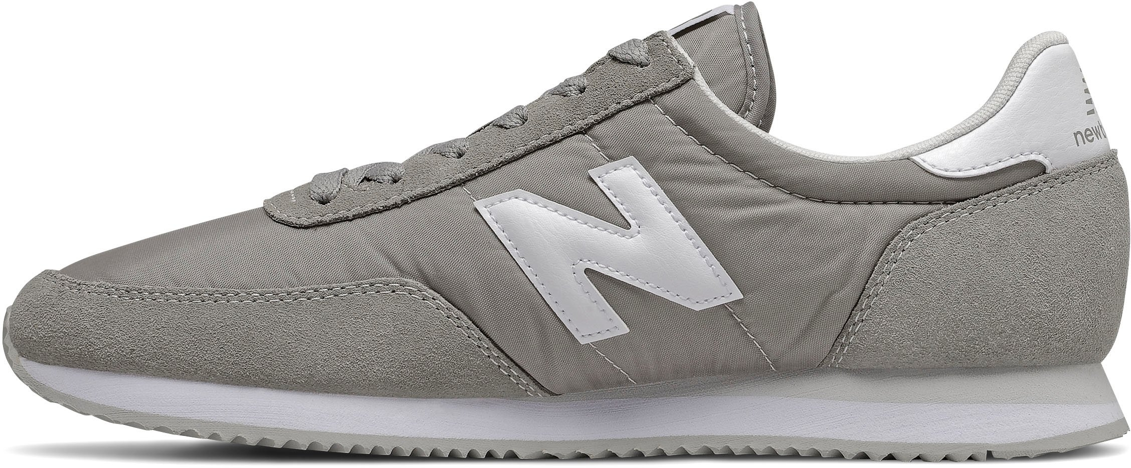 New Balance sneakers »UL720« in de webshop van OTTO kopen