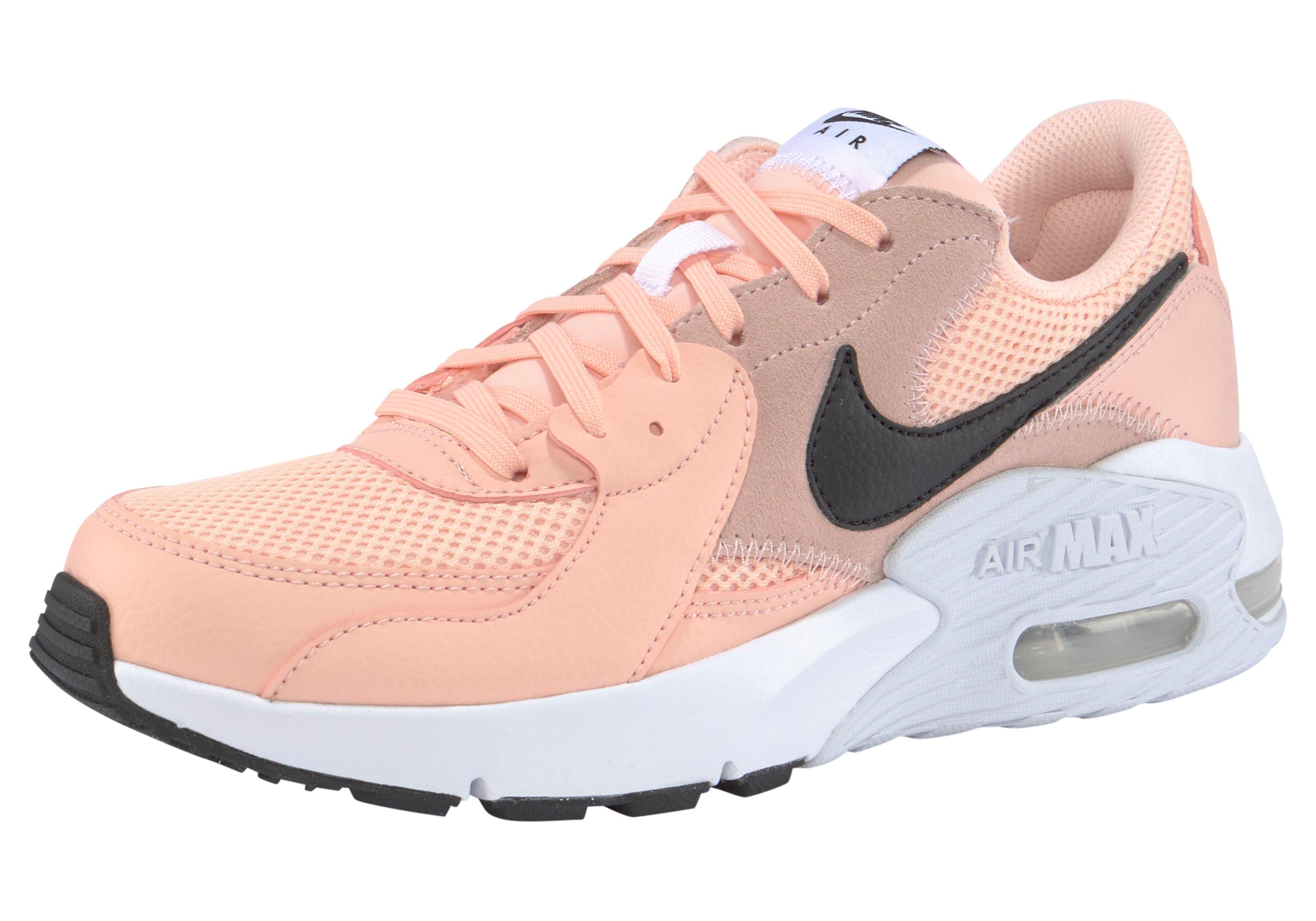 Nike Sportswear Nike sneakers »Wmns Air Max Excee« goedkoop op otto.nl kopen