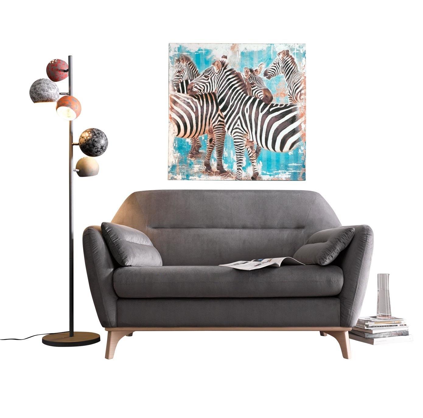 schilderij in de webshop van OTTO kopen