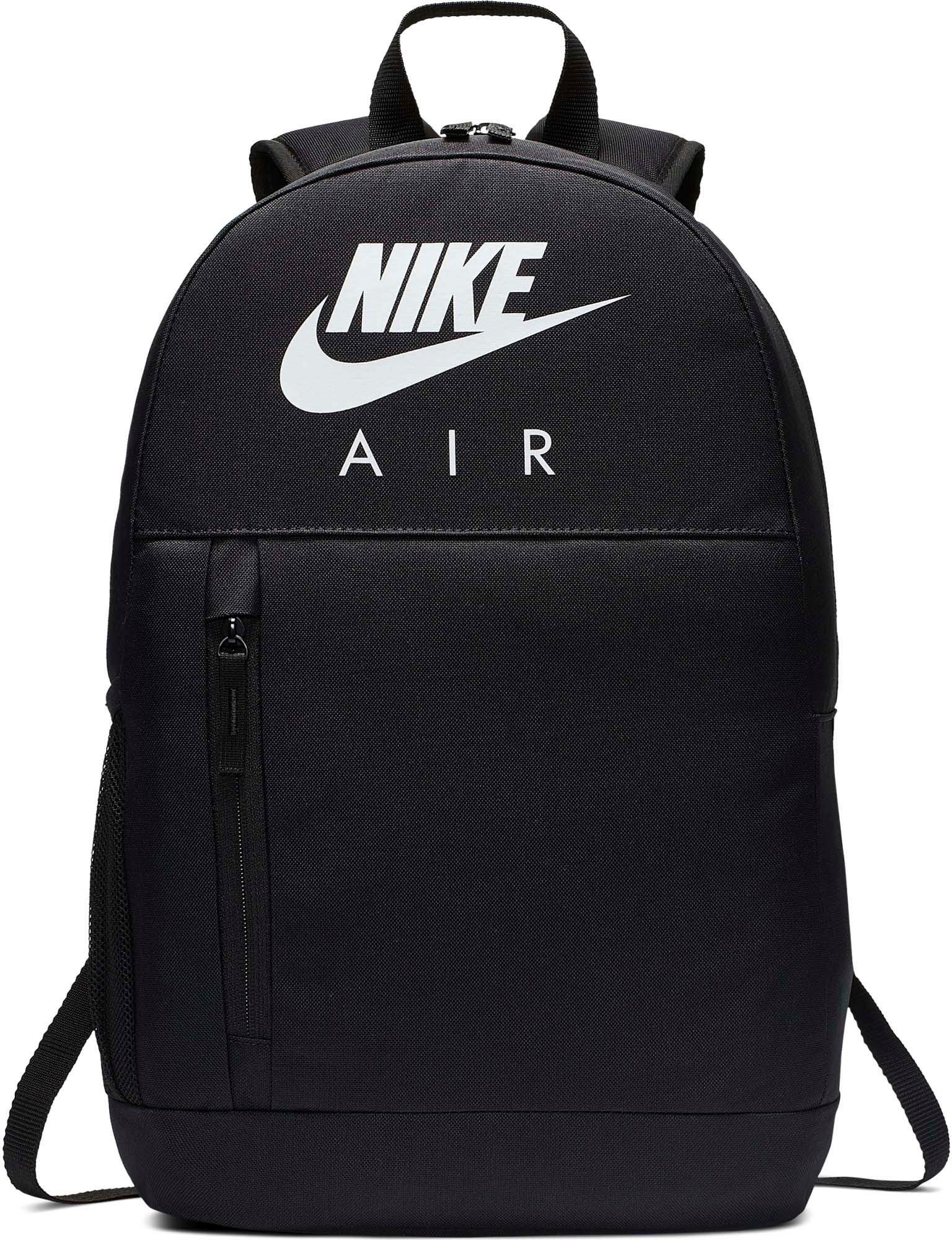 Nike Sportswear sportrugzak Y NK ELMNTL BKPK - GFX FA19 bij OTTO online kopen
