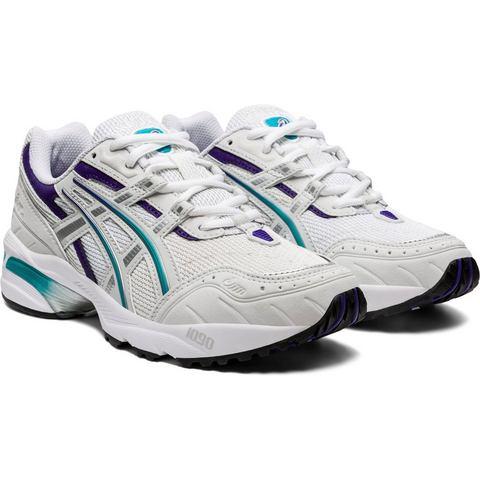 ASICS tiger sneakers GEL-1090
