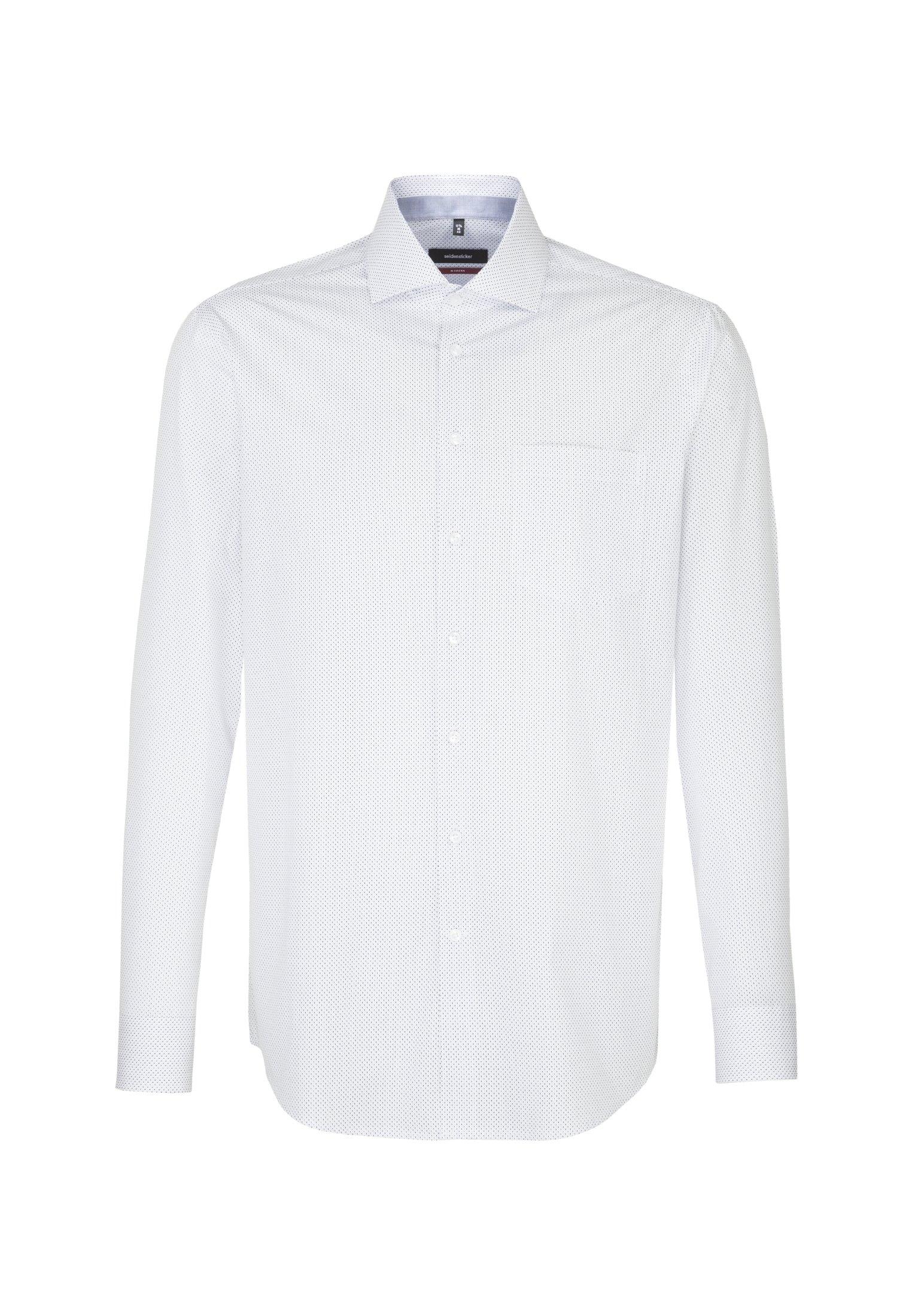 seidensticker businessoverhemd »Regular« nu online bestellen