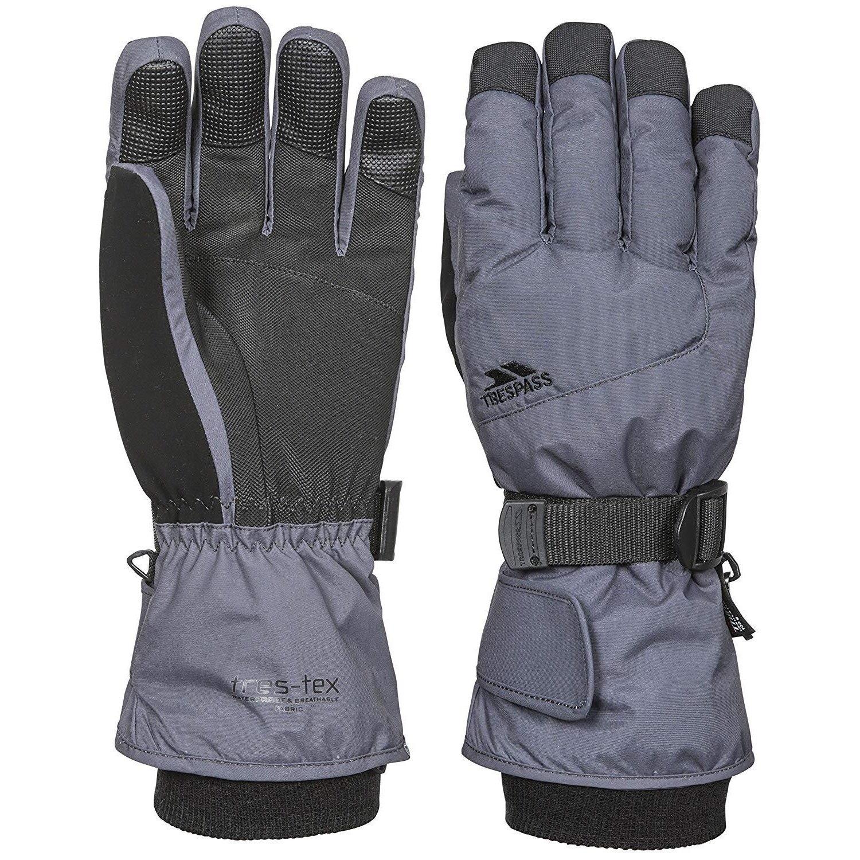 Op zoek naar een Trespass skihandschoenen Kinderen ski-handschoenen Ergon II? Koop online bij OTTO