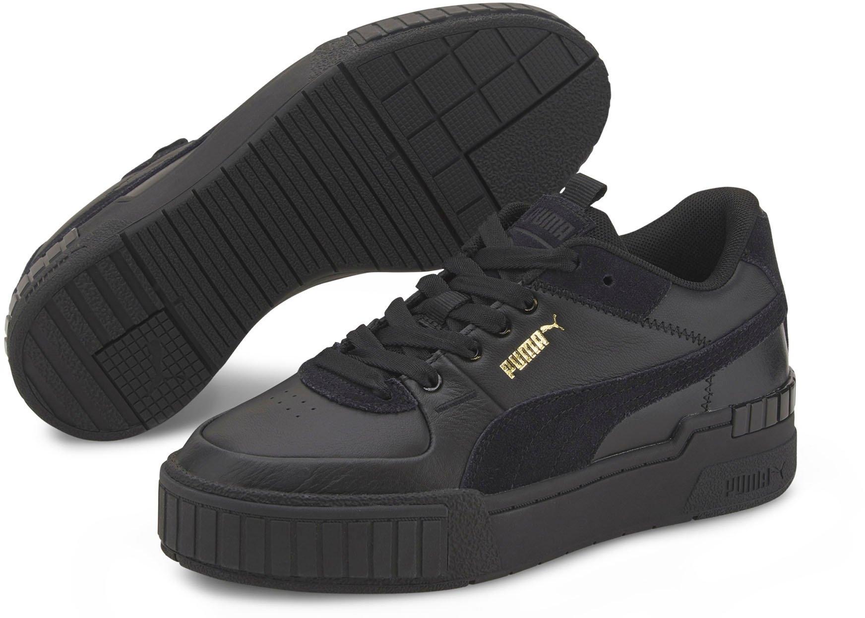 PUMA sneakers »Cali Sport Mix Wn's« bij OTTO online kopen