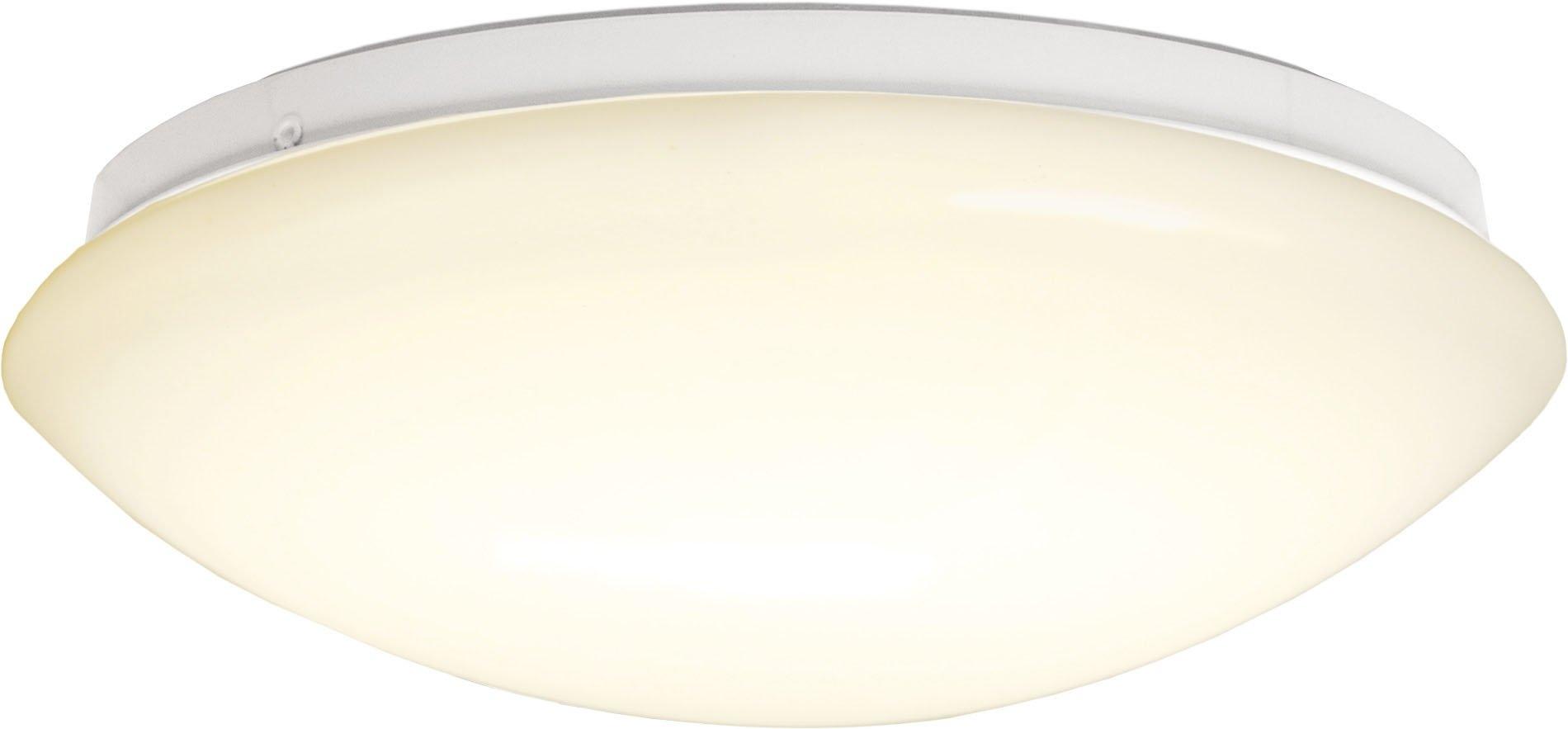 STAR TRADING led-plafondlamp Integra Ceiling online kopen op otto.nl