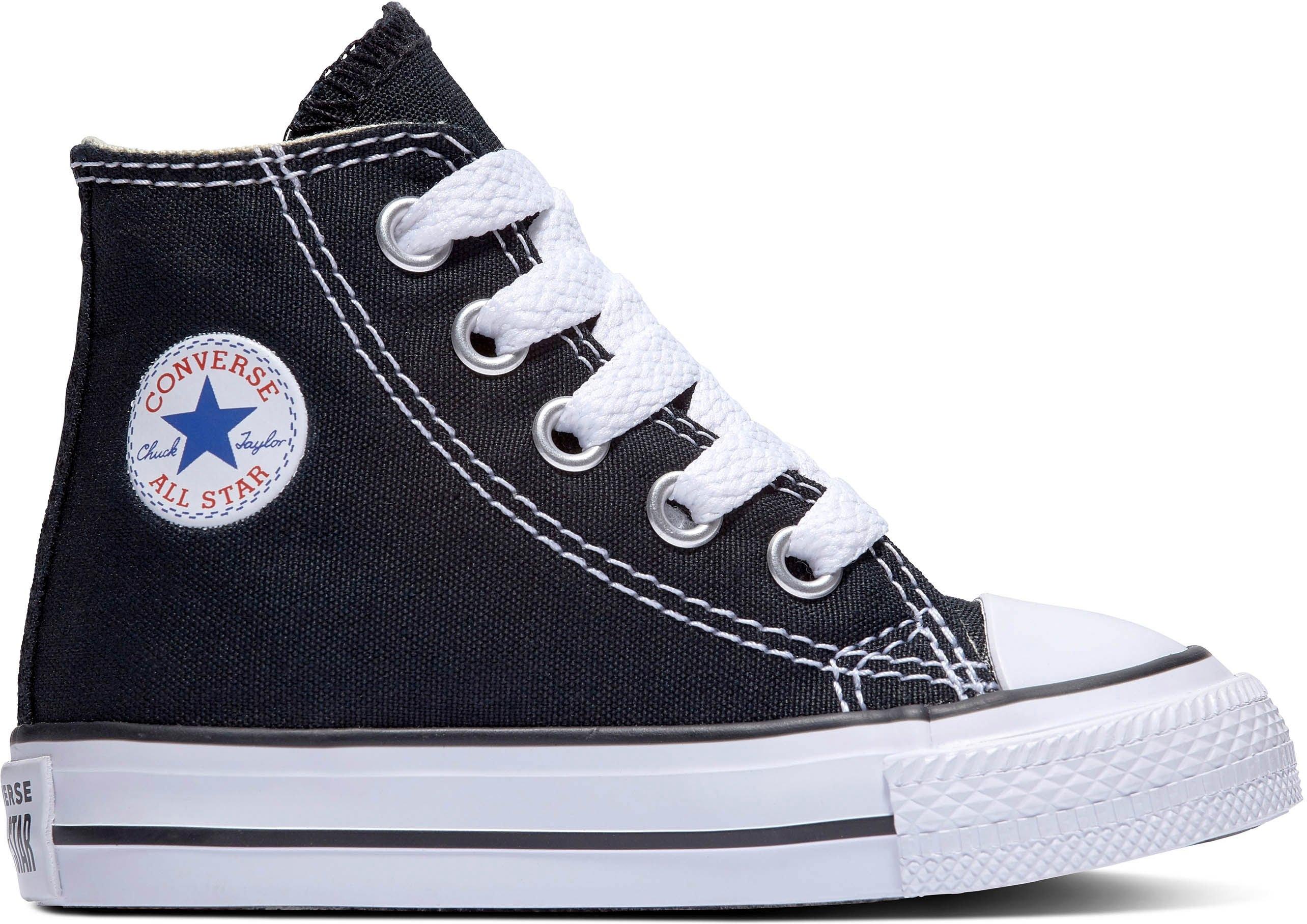 Converse sneakers CHUCK TAYLOR ALL STAR - HI - gratis ruilen op otto.nl