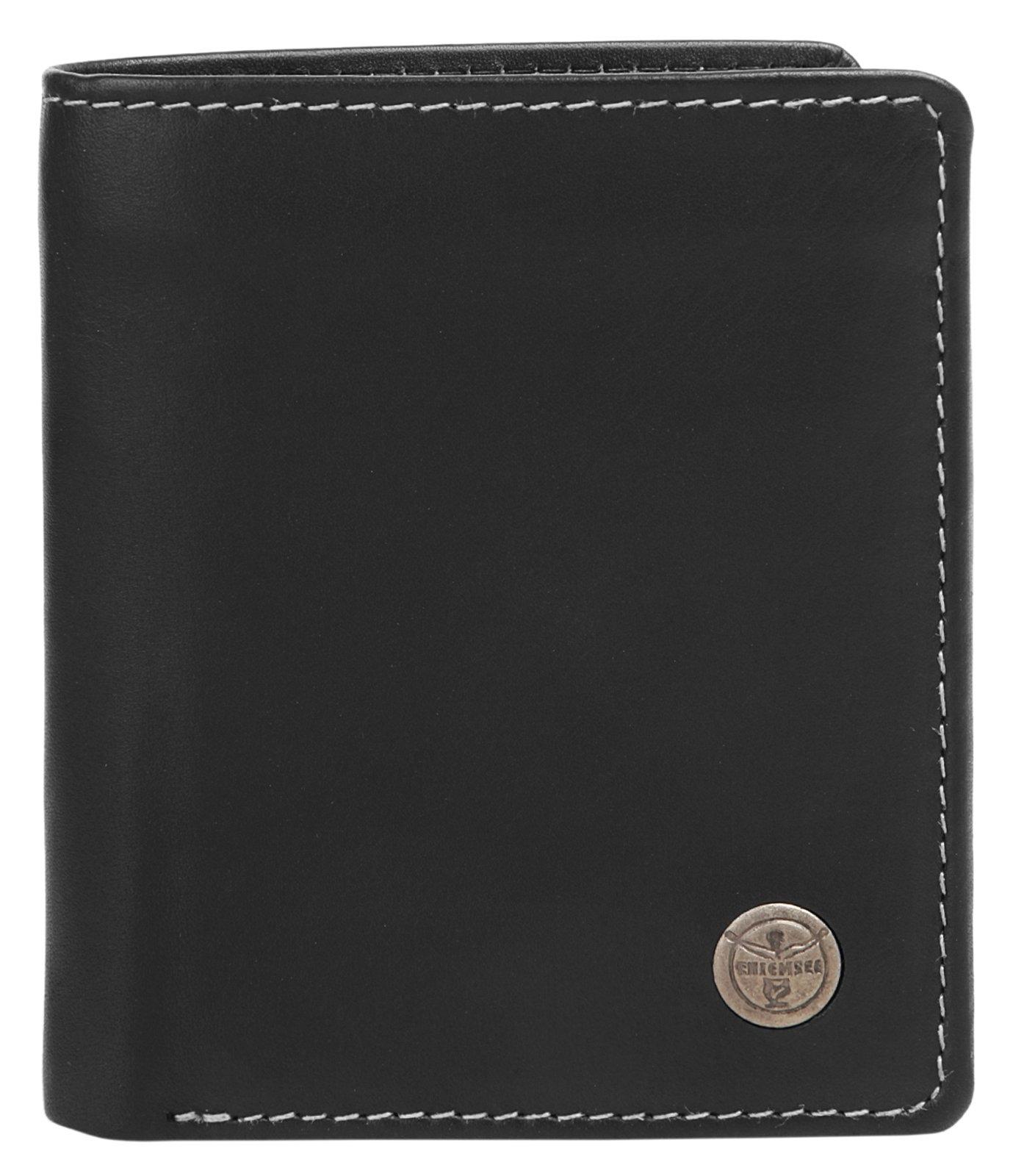 CHIEMSEE portemonnee - verschillende betaalmethodes