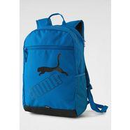 puma sportrugzak phase backpack ii blauw