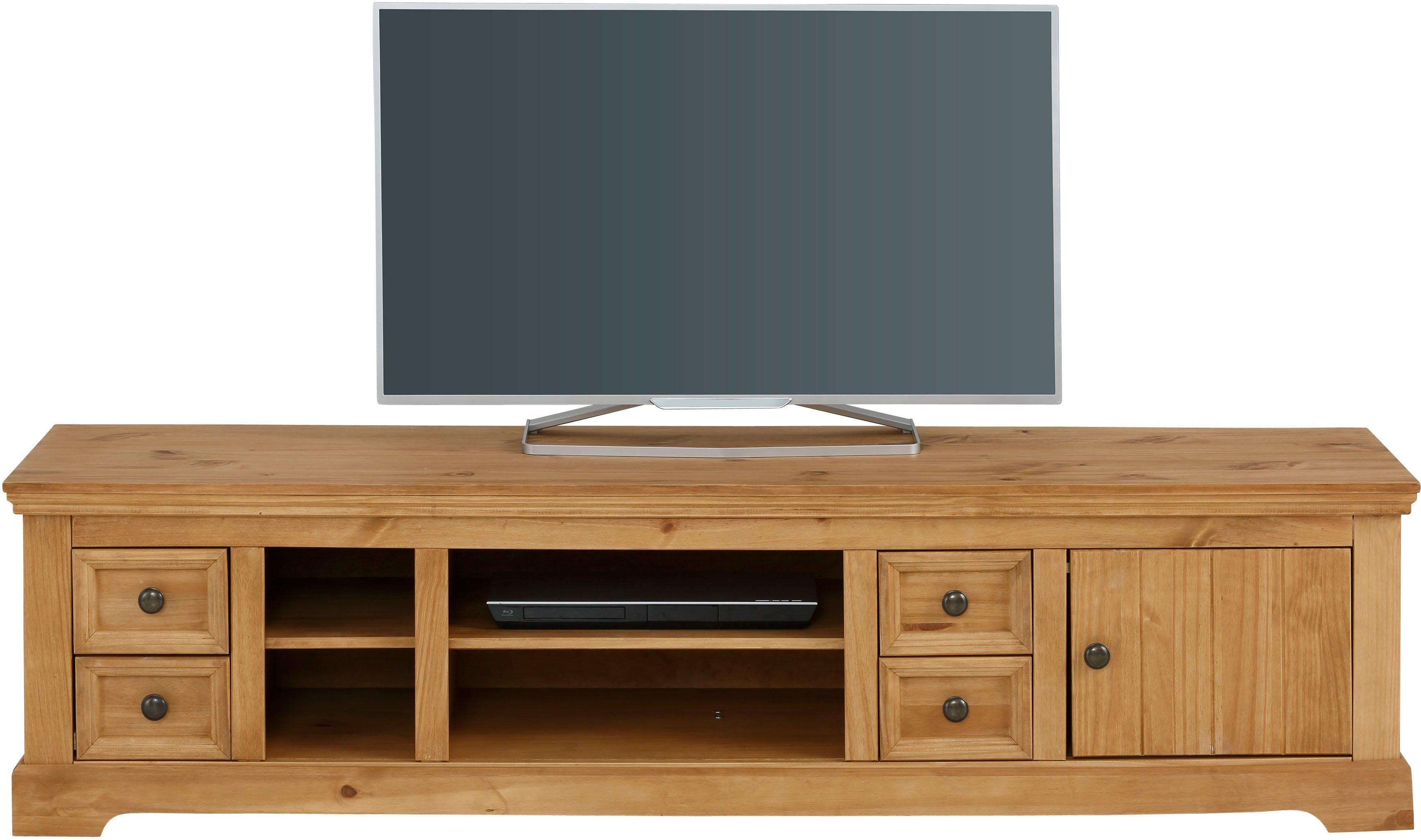 Home affaire tv-meubel »Athen« veilig op otto.nl kopen