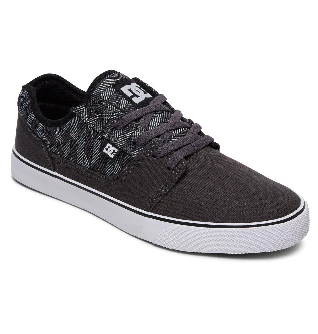 DC Shoes instappers Tonik TX veilig op otto.nl kopen