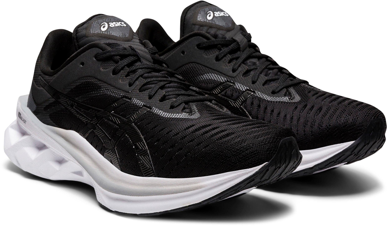 Asics runningschoenen NOVABLAST nu online kopen bij OTTO