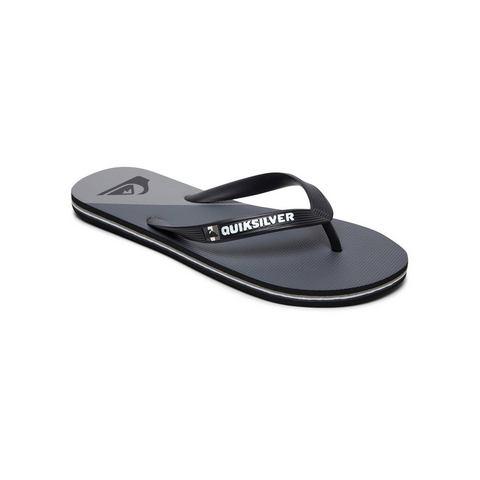 Quiksilver sandalen Molokai New Wave