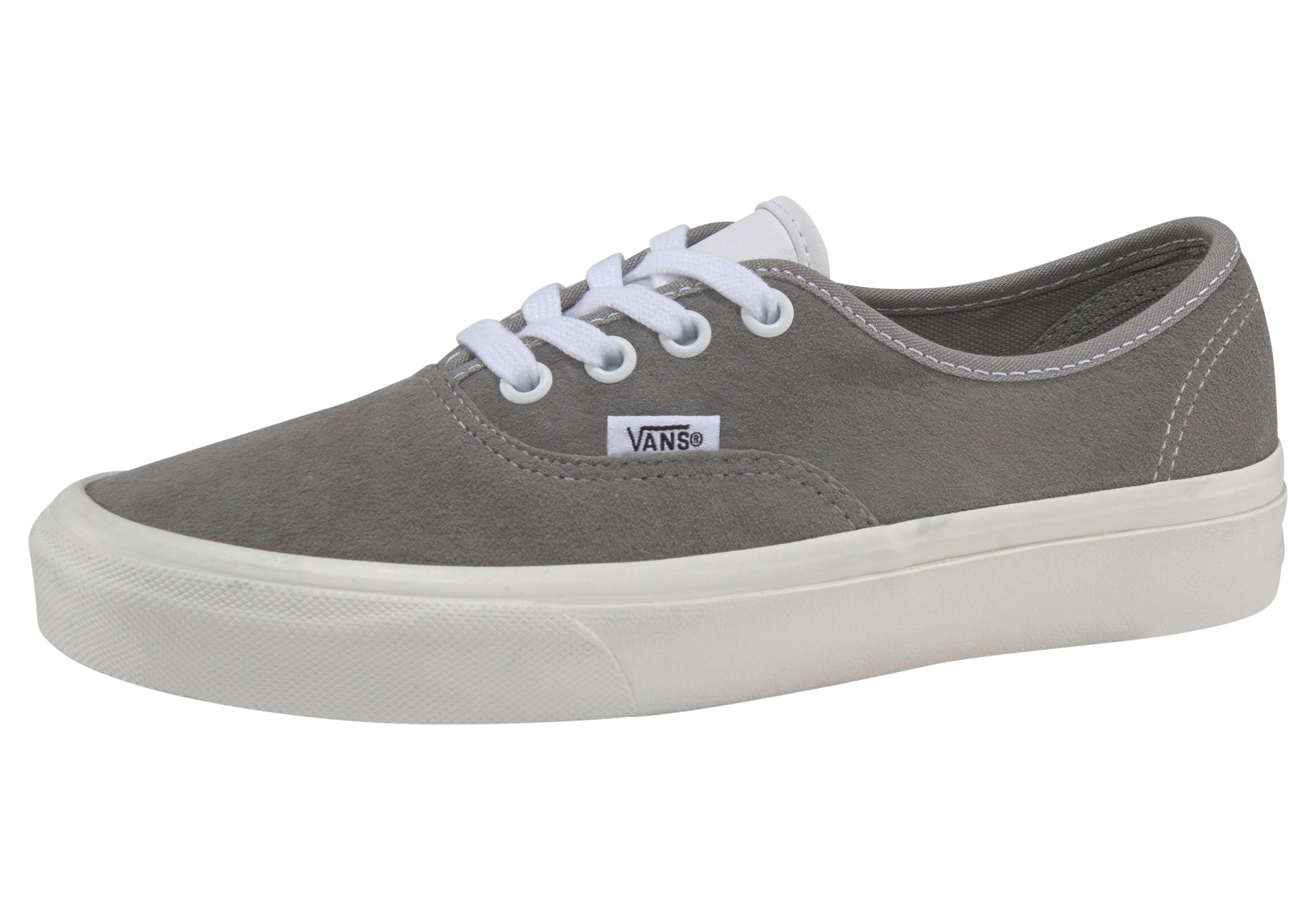 Vans sneakers »Authentic« voordelig en veilig online kopen