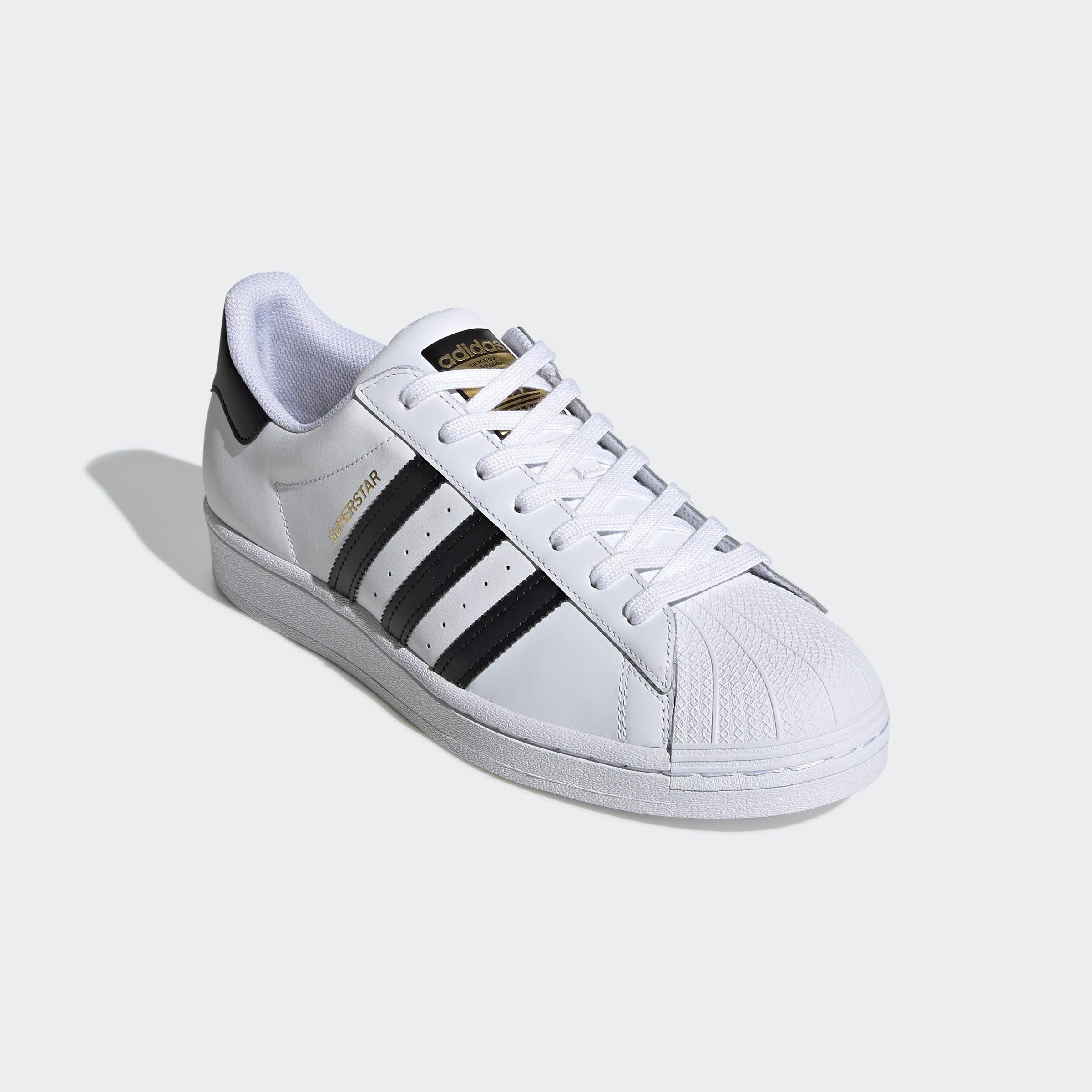 adidas Originals sneakers »Superstar« online kopen op otto.nl