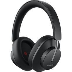 huawei over-ear-hoofdtelefoon freebuds studio zwart