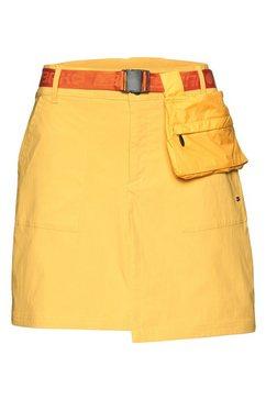 icepeak zomerrok »espanola« geel
