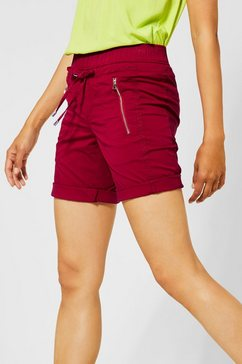 street one short rood